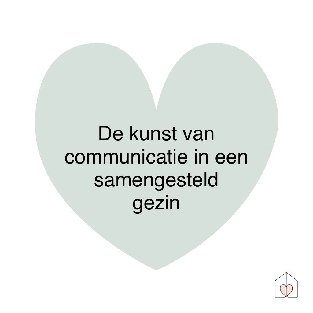 De kunst van communicatie